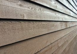 hout coating