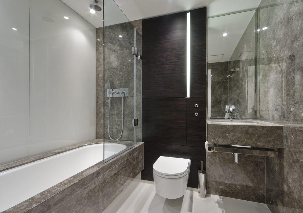 Gamma Badkamer Muurverf : Antislip coating badkamer badkamer tegels antislip maken