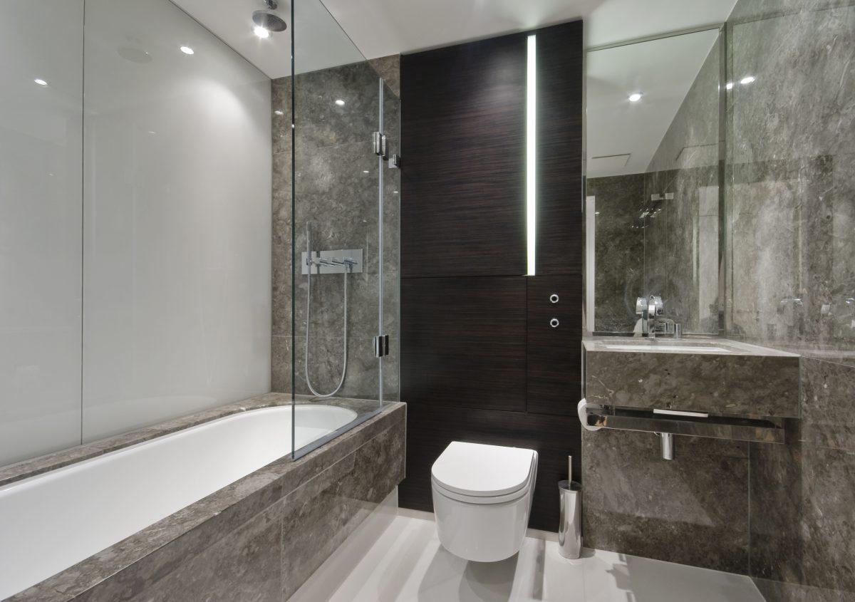 Badkamer Vloertegels Antislip : Antislip coating badkamer badkamer tegels antislip maken coating.nl
