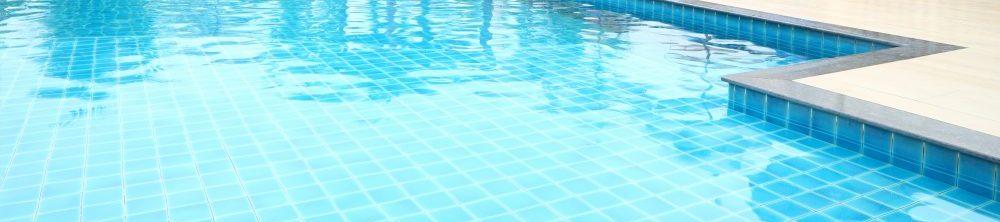 zwembadcoating