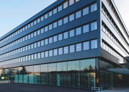 Coatingbedrijven in Nederland