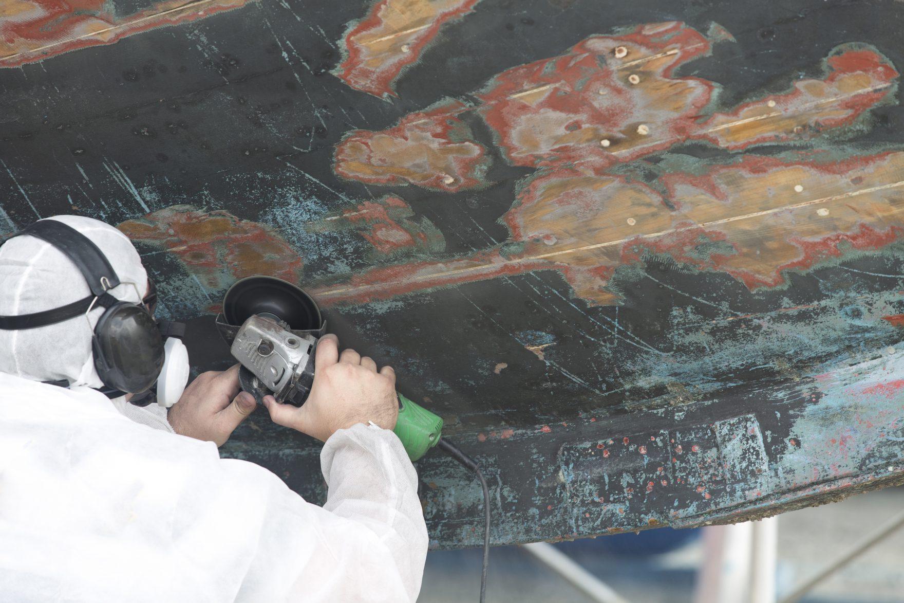 coatings in nederland alle coatings coating