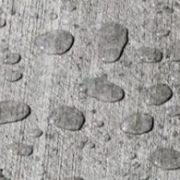 Waterdicht betonverf