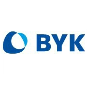 BYK-Gardner