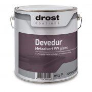 Metaalverf Drost Coatings