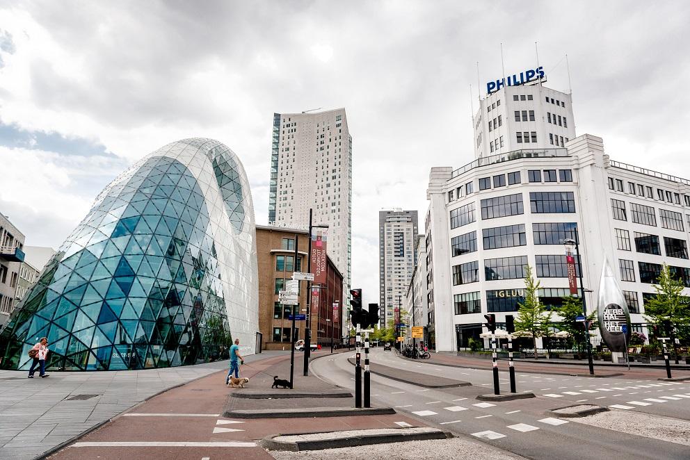 Poedercoaten Eindhoven Vind Uw Specialist In De Buurt