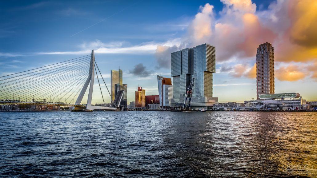 Poedercoaten Rotterdam Vind Uw Specialist In De Buurt