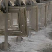 anodiseren aluminium proces