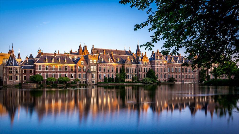 Poedercoaten Zuid Holland Vind Uw Specialist In De Buurt