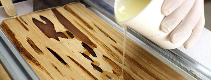 giethars tafelblad epoxy