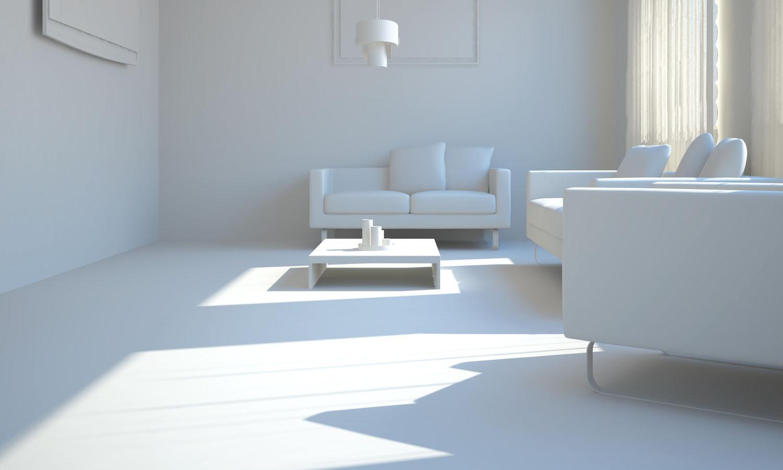 Gebroken Wit Verf : Witte verf ral kleuren wit ral 9010 of ral 9016 coating.nl