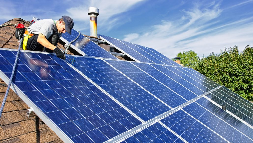Nano Coating Badkamer : Nano coating voor zonnepanelen professioneel advies coating