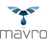 Mavro