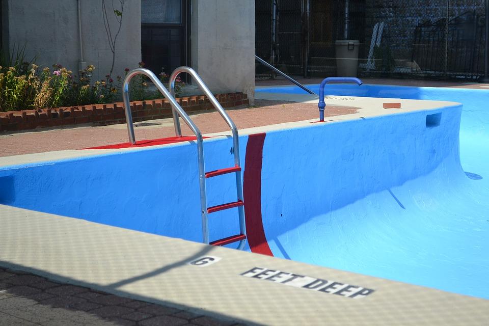 742f2df7bad1ee Zwembadverf voor Beton en Polyester zwembaden - Coating.nl