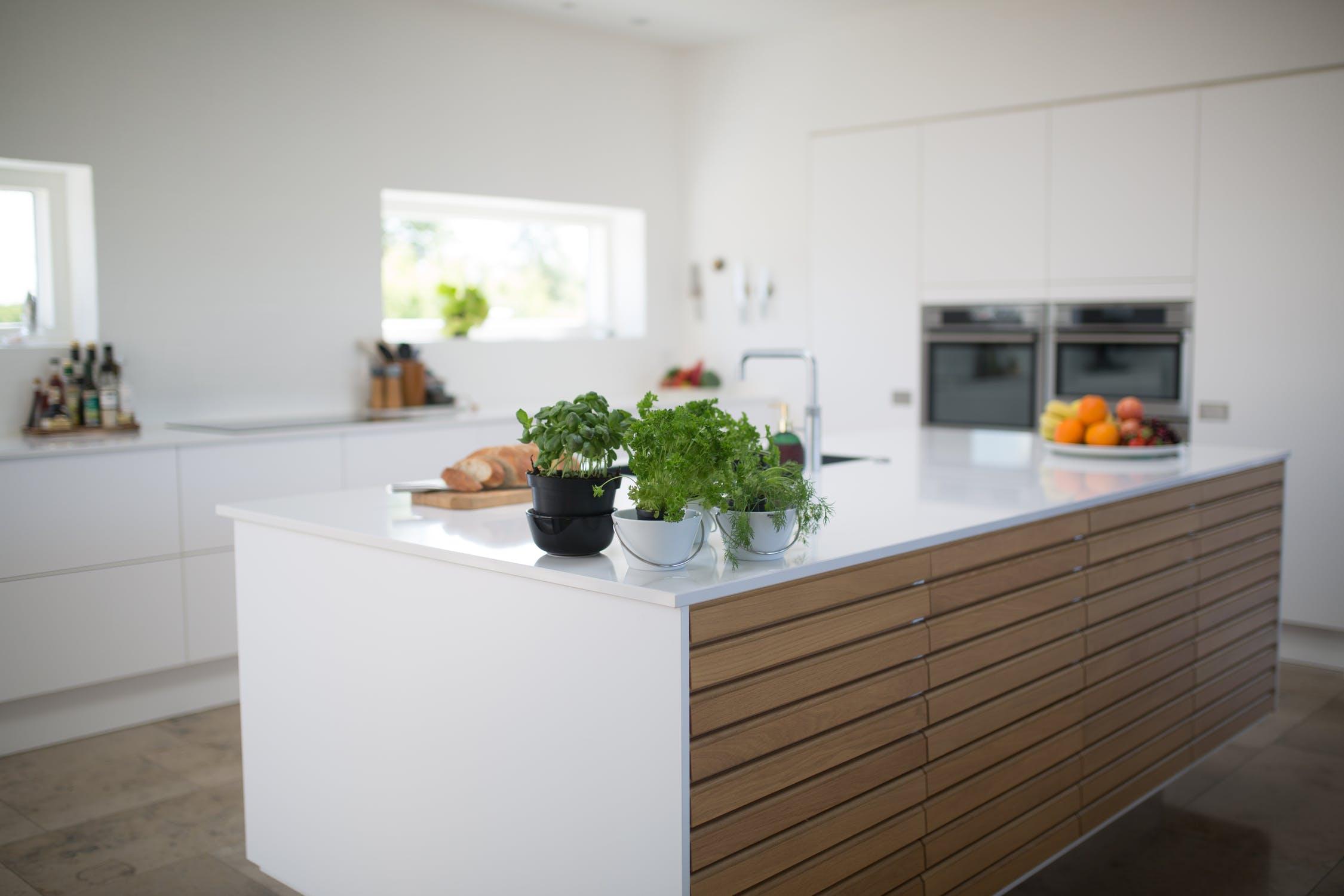 Badkamer Witten Schimmel : Waterafstotende verf badkamer keuken of buitenmuur coating