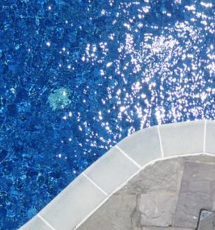 cdbd5f6a253269 Zwembadcoating | Waterdichte coating voor zwembaden - Coating.nl