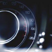 Automotive kunststof coatings dashboard
