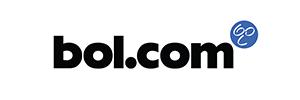 bol.com verf kopen
