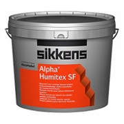 sikkens-alpha-humitex-sf