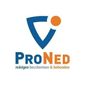 ProNed