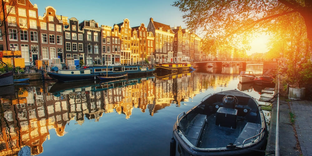 Poedercoaten Amsterdam Vind Uw Specialist In De Buurt