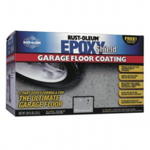 Rust-Oleum_garagevloer_coating-set