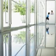 coatingvloer prijs per m2