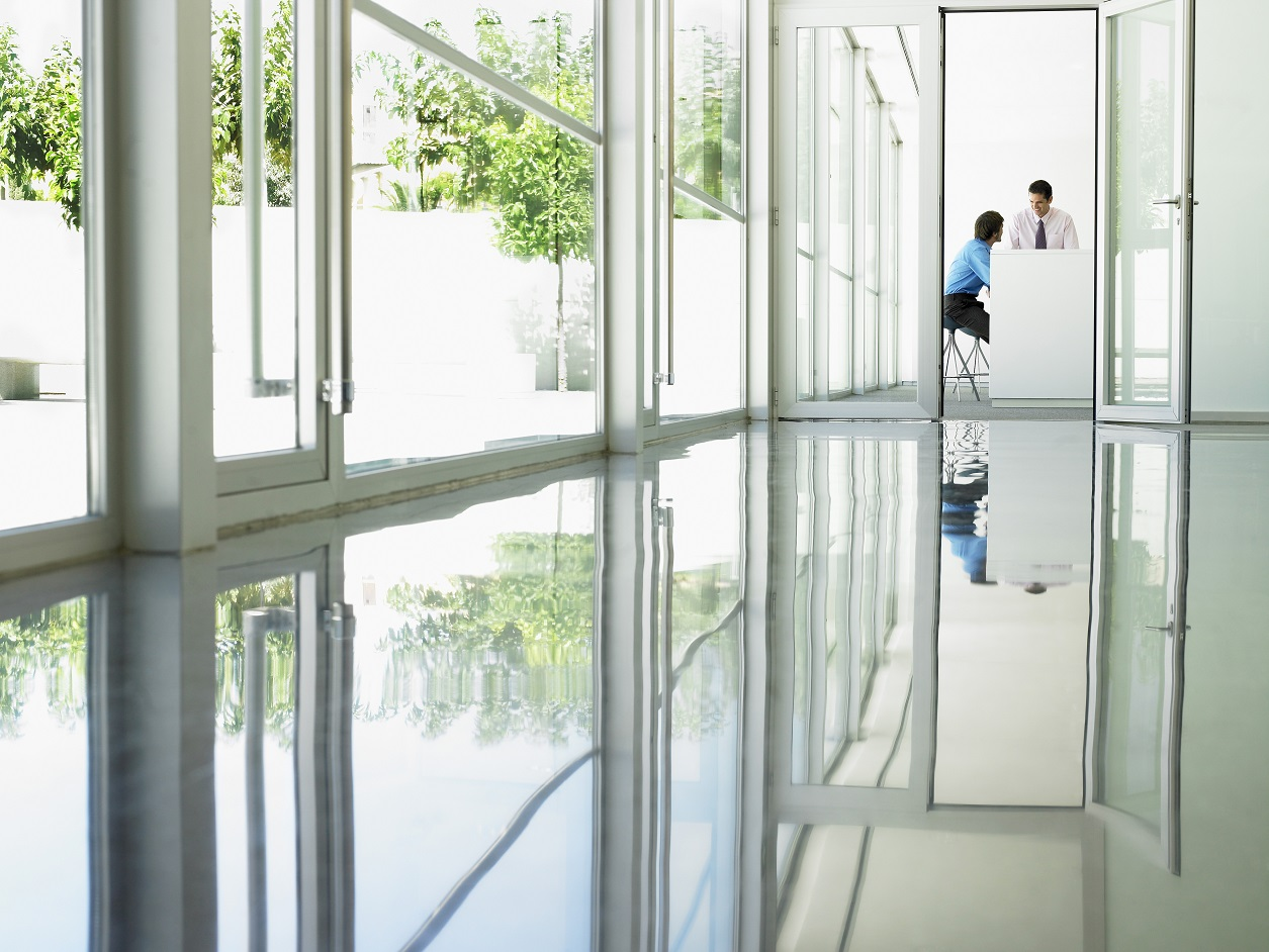 Coatingvloer prijs per m2 professionele coatingvloeren coating.nl