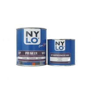 nelf_nylo_ep_primer_wv_epoxyprimer