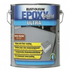 rust-oleum-epoxyshield-ultra1k-epoxy-vloercoating