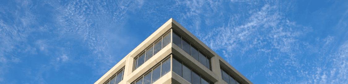 coatingbedrijven nederland