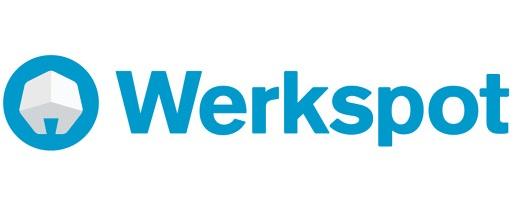 Werkspot Logo