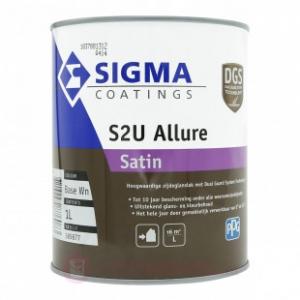 Sigma_S2U_Allure_Satin