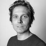 Daan Verhorst